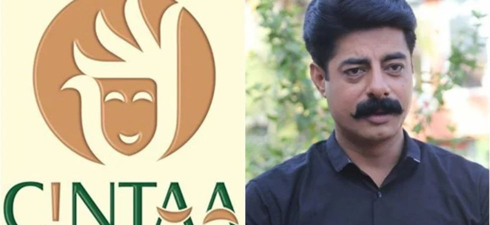 SWA And CINTAA To Address Cine Employee Issues Together