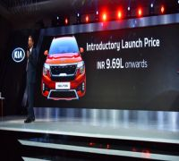 Kia Motors Breaches List Of Top 10 Manufacturers In August 2019: Details Inside