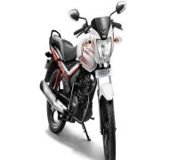 TVS Star City+ Special Edition Launched In India At Rs 54,579: Specs Inside