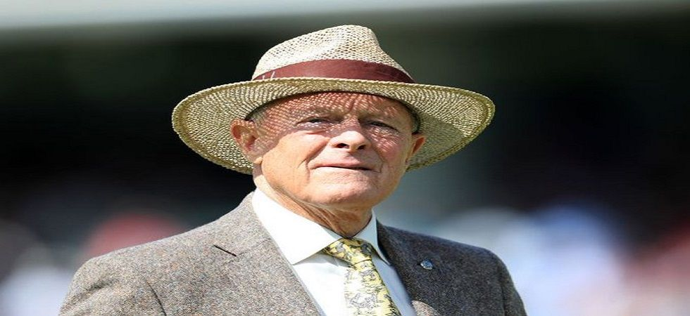 Geoffrey Boycott's knighthood has been severely criticised by UK's senior female MP Harriet Harman, who asked for a review of the