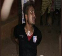 Tabrez Ansari Lynching Case: Jharkhand Police Defends Decision To Drop Murder Charges