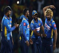 'No Truth That India Influenced Players To Not Tour Pakistan' - Sri Lanka Sports Minister Rubbishes Fawad Hussain Chaudhry's Statement