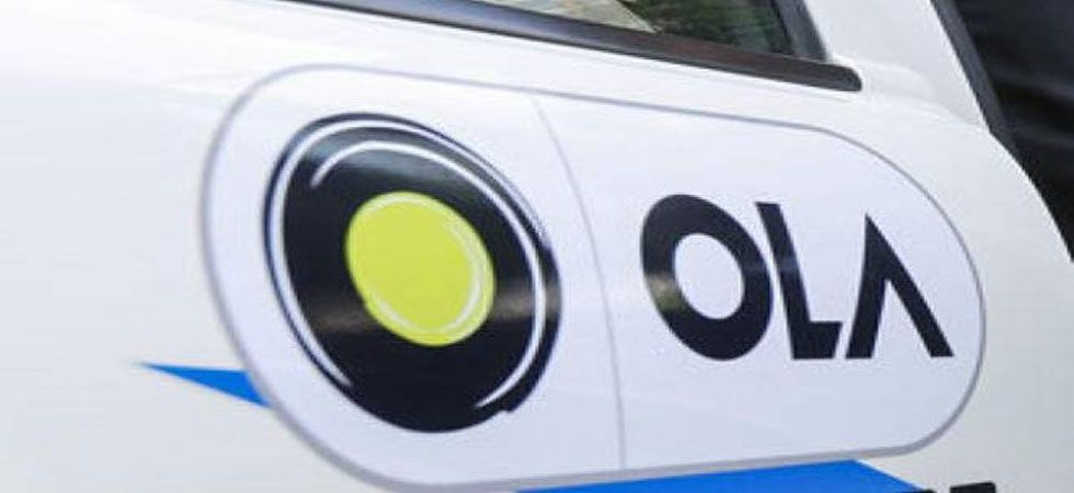 Ola gets licence to launch self-drive car rental service from Karnataka Transport Department. (Image Credit: PTI)