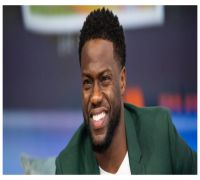Kevin Hart Released From Hospital, Now At Rehabilitation Centre