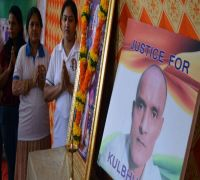 No Second Consular Access To Jailed Indian National Kulbhushan Jadhav, Says Pakistan