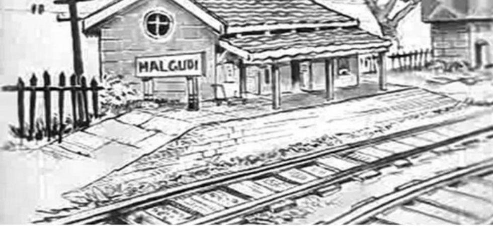 Train To Malgudi: R K Narayan's Fictional Station to Be Reality Soon