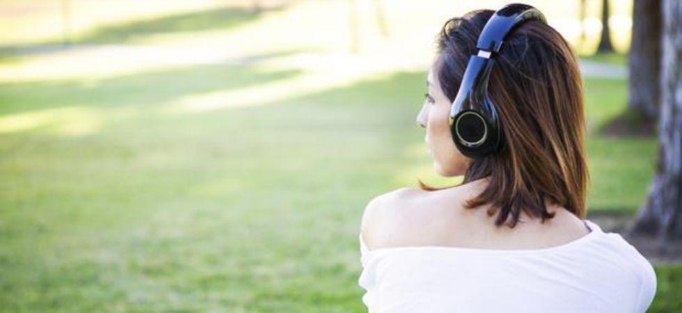 Music Listening, Recalling Involve Two Different Brain Processes. (Image: PTI)