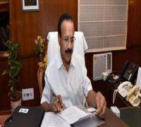 Current Economic Situation Challenging, Says Modi's Minister Sadananda Gowda
