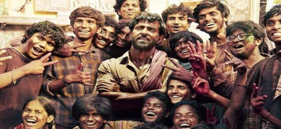 Special Screening Of 'Super 30' In Canada On Se