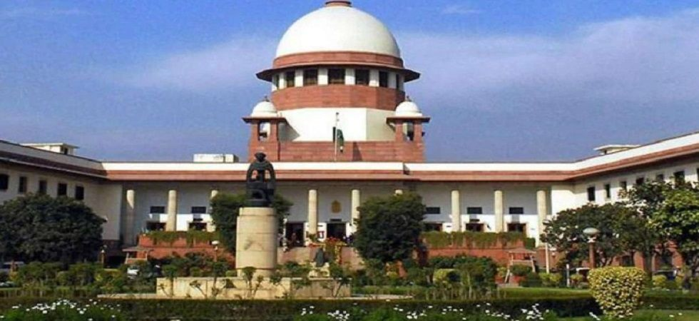 The apex court also ordered the Nitish government to start releasing funds to the victims. (Photo Credit: PTI)