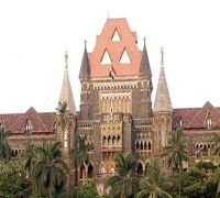 Bombay High Court Clerk Admit Card and Exam Date Released, Get Details Here