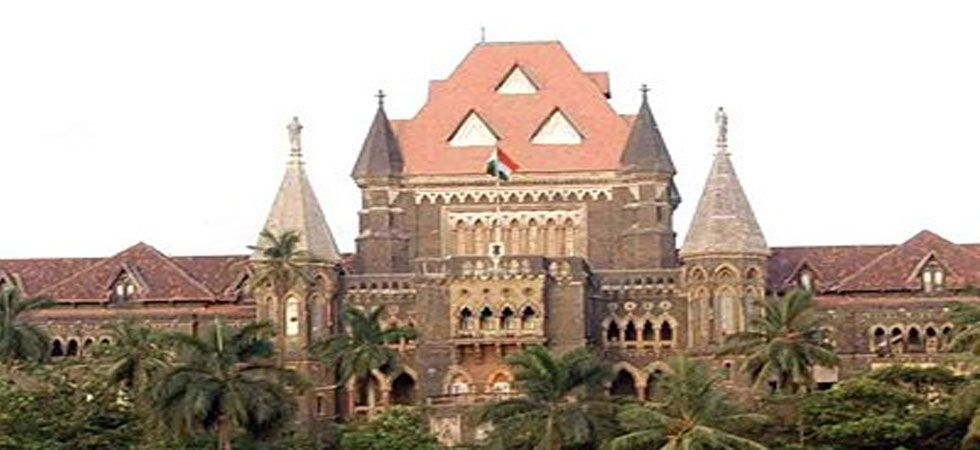 Bombay High Court Clerk Admit Card and Exam Date Released. (Image Credit: ANI)