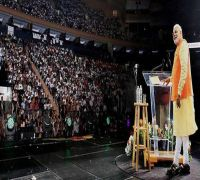 Over 60 US Lawmakers To Attend 'Howdy Modi' Event In Houston To Welcome PM Modi