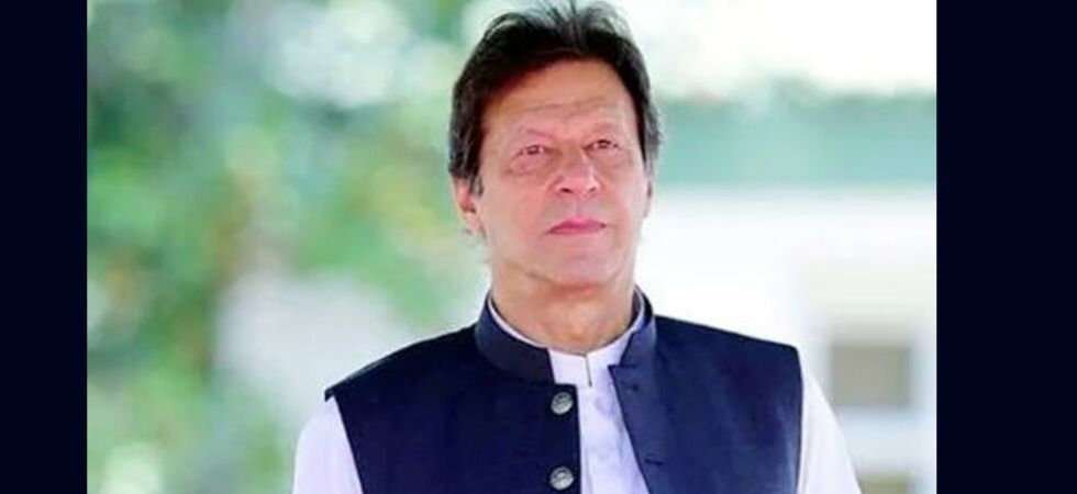 Imran admitted that Pakistan had been 'training' the Mujahideen to wage war against Soviet Union. (Photo Credit: PTI)