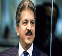 Anand Mahindra Keeps His Words, Replaces Plastic Bottles In His Boardrooms