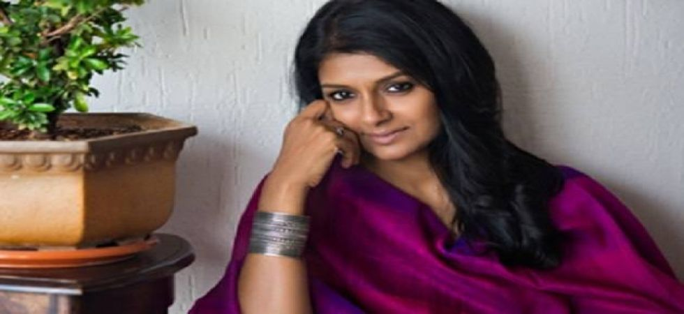 Nandita Das Bares About Complex Bias In Film Industry