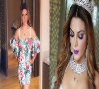 Rakhi Sawant Claims She Is Participating In Bigg Boss 13 With Husband Ritesh