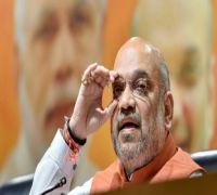 'Make Hindi A Unifying Force': Amit Shah Appeals On Hindi Diwas