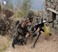 Pakistan Violates Ceasefire Along LoC In J-K's Poonch, Shell Security Posts
