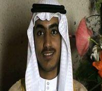 Hamza bin Laden, Son Of Osama bin Laden, Killed In US Counter-Terrorism Operation: Donald Trump