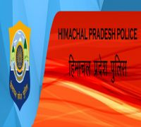 HP Police Result 2019 Declared At hppolice.gov.in For Bilaspur, Chamba Others