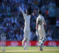 Steve Smith Overcomes Flu In Oval Test, Heaps Praise On Jofra Archer