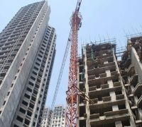How Realty Sector Reacted To Government's Stimulus Measures For Stalled Projects