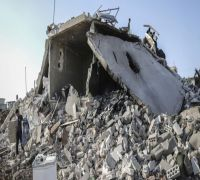 Six Civilians Killed In Northwest Syria Despite Truce, Says Syrian Observatory for Human Rights