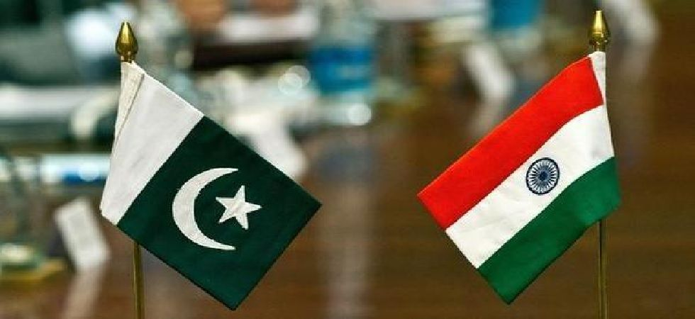 Tensions between India and Pakistan spiked after India abrogated provisions of Article 370 of the Constitution