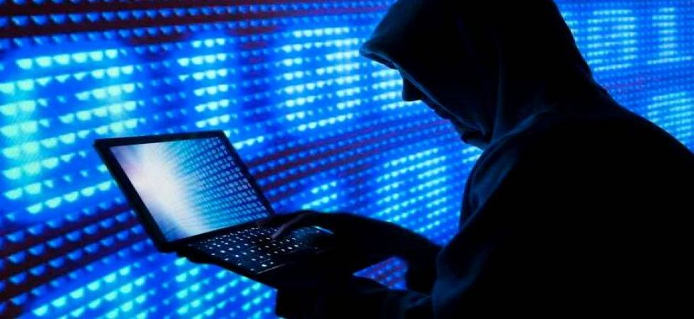 One in every three internet users face cyber-attacks (Representational Image - File Photo)