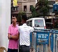 Saradha Scam: CBI Team Visits State Secretariat With Letters After Rajeev Kumar Skips Summon
