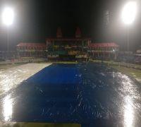 50 Minutes Of Heavy Rain, India Vs South Africa Twenty20 Clash In Dharamshala Abandoned