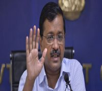 Kejriwal Carries Out 10-Week Mass Campaign At His Residence, Vows To Curb Dengue, Pollution