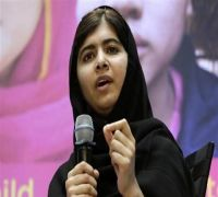 Malala Tweets On Kashmir, BJP, Shiv Sena Question Her Silence Over Plight Of Pakistan's Minorities