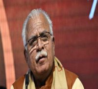 Like Assam, NRC Will Be Implemented In Haryana, Says CM Manohar Lal Khattar