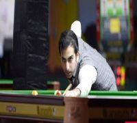 Pankaj Advani Continues To Create History, Clinches 22nd World Billiards Title