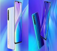Realme XT Set To Go On Sale On This Day: Here's Complete Specs, Prices, Availability, Sale Offers