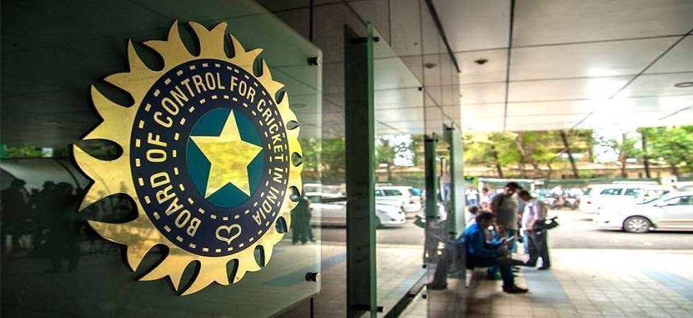 BCCI initiates inquiry into alleged fixing approaches during Tamil Nadu Premier League
