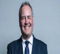 Pakistan Should Leave PoK, J-K Part Of Sovereign India: British MP