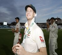 Steve Smith Retains No.1 ICC Rankings, Says 'Gave It All' In Ashes 2019