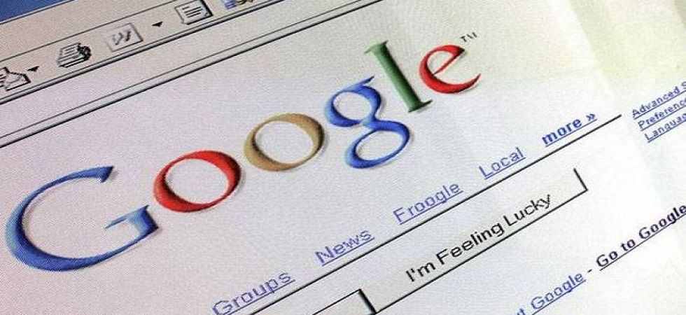 Google has apparently failed to keep a check on such fake links. (Representational Image: PTI)
