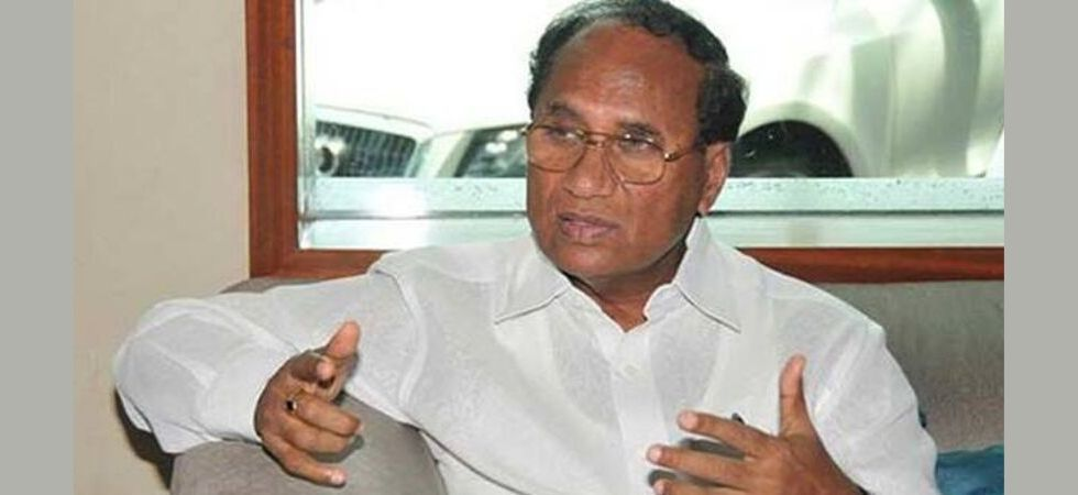In 2014, Kodela Siva Prasada Rao became Andhra Pradesh Assembly Speaker after the bifurcation of the state to carve out Telangana. (PTI File Photo)