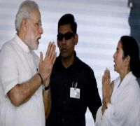'Classic Example Of…': BJP Mocks Mamata Over Proposed Meeting With PM Modi