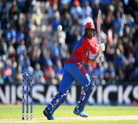 12 And Counting! Afghanistan Create New Twenty20 World Record After Win Over Bangladesh