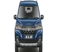 Maruti Suzuki XL6 Waiting Period Goes Up To 2 Months: Specifications, Prices Inside