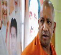 After Haryana's ML Khattar, Yogi Adityanath Bats For NRC In UP: Report