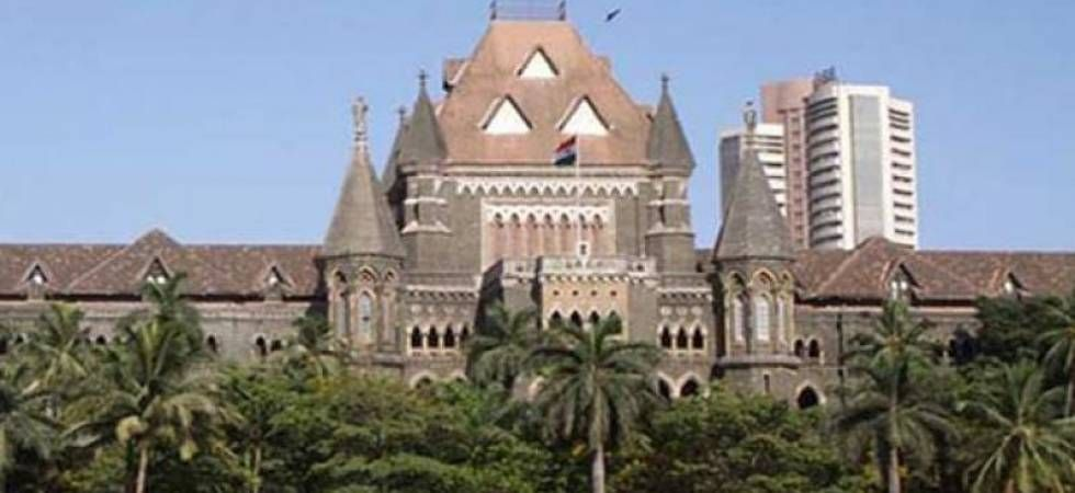 Bombay High Court has stopped authorities from cutting trees in Mumbai's Aarey (Image: File)
