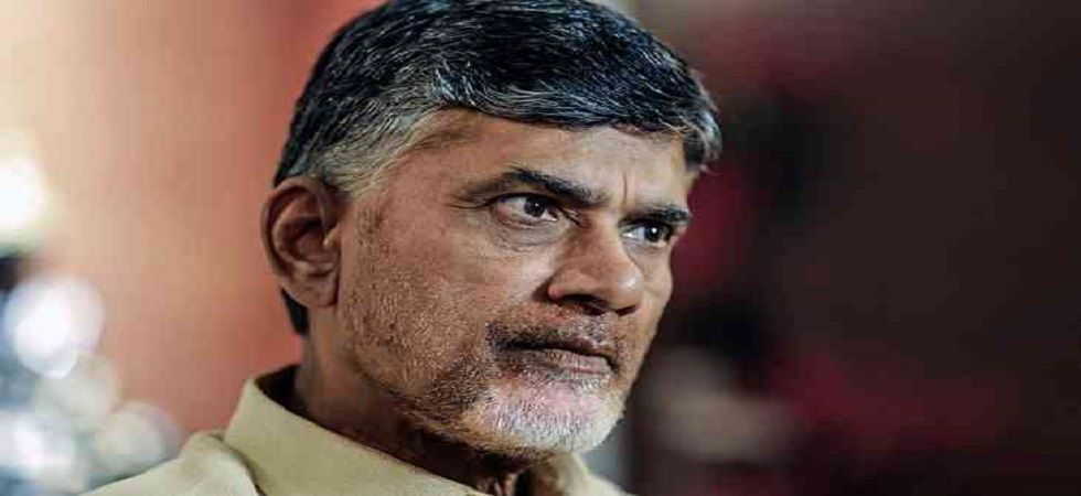 TDP's political performance has been dismal in both Assembly and Lok Sabha Elections held this year. (File Photo)