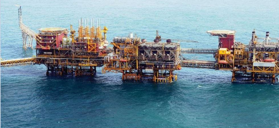ONGC fined in Assam (Representational Image)