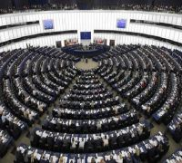 EU Parliament Snubs Pakistan, Asks To Resolve Kashmir Through Dialogue With India